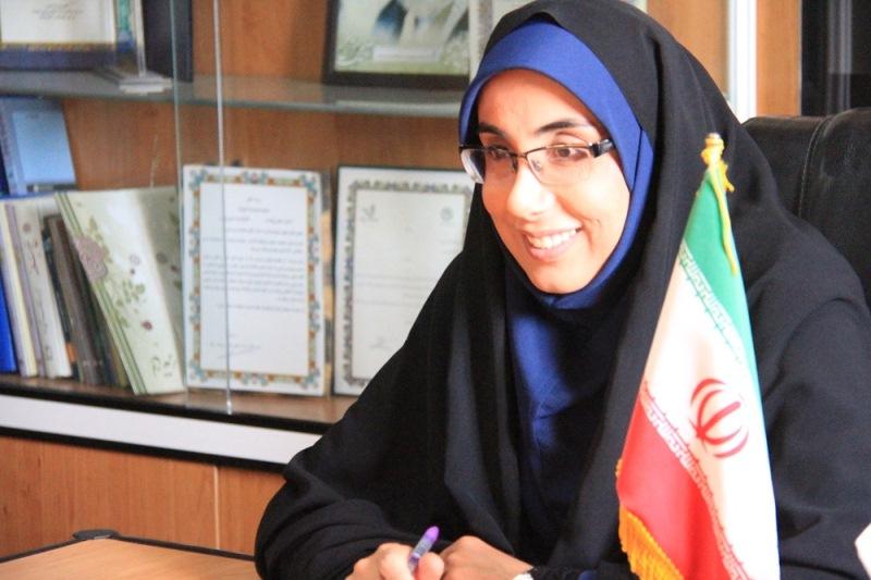 استانداری بوشهر در ارتقای بیمارستان کنگان همت بیشتری کند