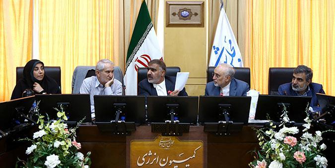 آغاز اجرایی بتنریزی نیروگاه ۲ و ۳ اتمی بوشهر تا یک ماه دیگر توسط روسها/ نیاز به ۱۰ میلیارد دلار بودجه