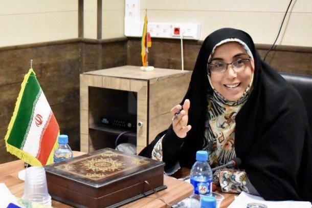 اردوگاه ملی دانش آموزی در شهرستان عسلویه احداث میشود