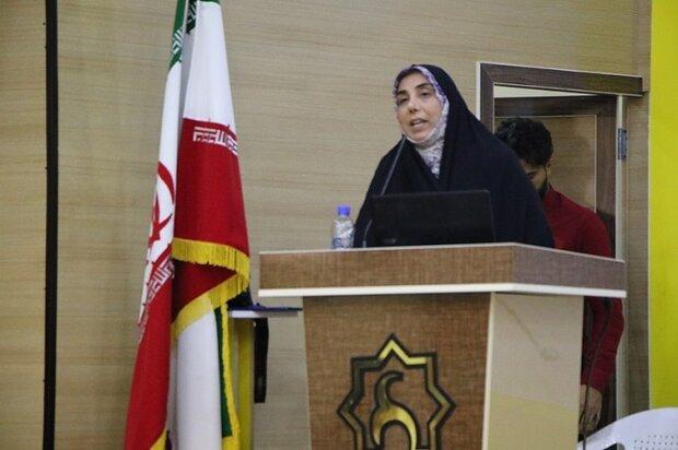 زیرساختهای سلامت در جنوب استان بوشهر توسعه مییابد