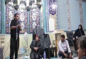 تریبون آزاد نماینده مردم شریف جنوب استان بوشهر، مشق دموکراسی برای همه، الماسی را تکثیر کنیم